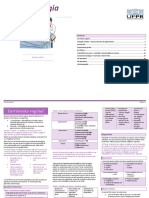 86473700-Resumo-Ginecologia-Pratica.pdf