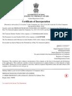 CERTIFICATE OF INCORPORATION (1).PDF