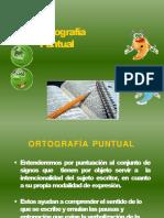 Ortografiapuntual 111009204202 Phpapp01 Convertido