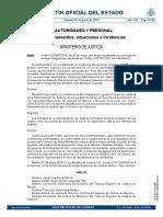 BOE-A-2019-8960.pdf