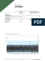 congelador13052019.pdf