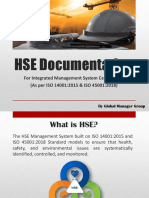 HSE Documentation as per ISO 14001-2015 and ISO 45001-2018.pdf