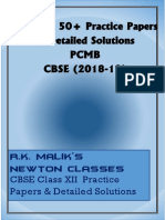 Class 12 Practice Paper & Solutions (1).pdf