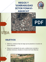 FONAVI.pptx