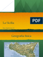 Sicilia PDF