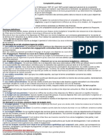 Comptabilité publique.docx