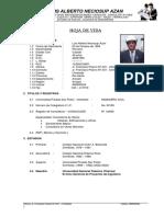 HOJA-DE-VIDA_-ING.-LUIS-NECIOSUP.docx