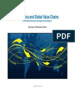 Understanding Global Value Chains