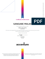 Digital-skills-retail Certificate of Achievement 2oiqswd %281%29 (1)