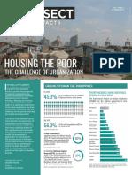 IQF Vol IV No 3 Housing