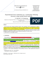 2005-Experimental_force_estimation_in_a_constrained_vibrating_structure_using_modal-based_methods_r.pdf