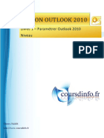 0311 Formation Outlook 2010