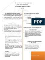 folleto de edafologia.docx