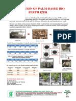 projects2.pdf