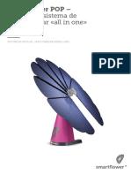 smartflower_PT.pdf