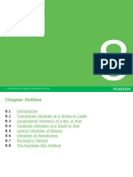 Chapter 8 Continuous System