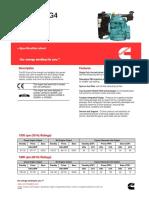 4BTA3-9-G4.pdf