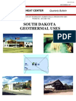 DECEMBER 1997 Geo-Heat Center Quarterly Bulletin