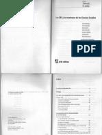 392227592-Silvia-Alderoqui-La-ensenanza-de-las-Ciencias-Sociales-en-el-Nivel-Inicial.pdf