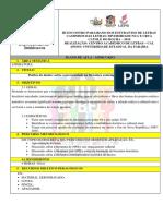 Plano de Aula - Minicurso.docx