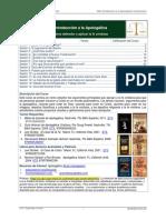 EBI_Seminario_Biblico_de_Capacitacion_23.pdf