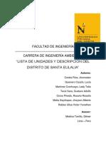 DEFINICIONES DE OT  - GRUPO 1.docx