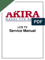 akira_tv1_LCT-32CH01ST.pdf.html.pdf