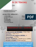 affichage_planification_kechida.pptx