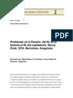 1012-2120-1-PB.pdf
