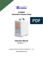 AJ5808A+Manual-eng+V1.1+20140522