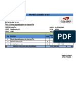 COT MR 101 - 2019 Rellenado y Maquinado de Alojamiento de Rotulas de Cilindro Pivot1