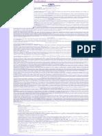 06 Serg's v. PCI