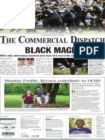 Commercial Dispatch eEdition 6-17-19