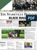 Starkville Dispatch eEdition 6-17-19
