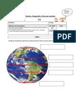 Prueba-Sintesis-Historia.pdf