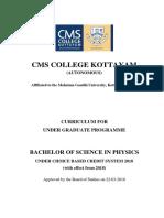 Bsc-Physics.pdf