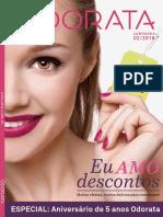 Campanha 02_2018 (1).pdf