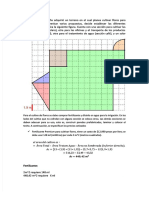 Docdownloader.com Adecuacion de Un Terreno Subgrupo16