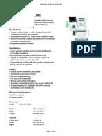Spesifikasi produk.pdf