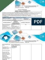 Guía de Actividades y Rúbrica FASE 1.docx