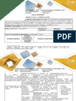 Guía de actividades Fase 3 Escribir un cuento..docx