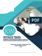 336784_Juknis KSM 2019 ok.pdf