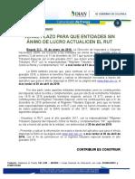 009_Comunicado_de_prensa_15012018.pdf