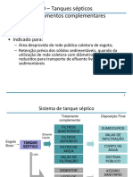 TH029_09_Tanqueseptico.pdf