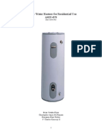 Electric_Water_Heaters_for_Residential_U.pdf