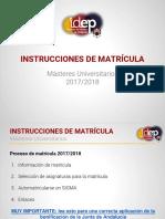 Instrucciones Matricula v6 (1)