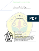 F. K_Makalah_Septa Surya W_pediatric Problem in Urology (Hidrokel Testis Halaman 6)