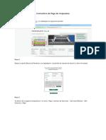 Web Banco Produbanco