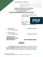 [Sealed] Dekri Nisi dd 29.04.19.pdf