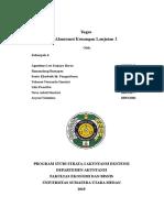 Jawaban Kelompok 4 S4-23.doc